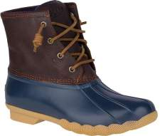 Sperry Duck Boots~$99